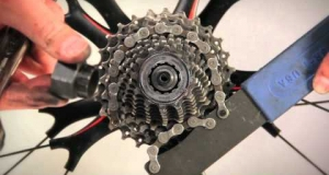 Embedded thumbnail for How to Inspect, Remove, and Install a Cassette