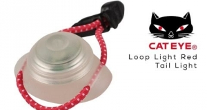 Embedded thumbnail for Cateye Loop Lights
