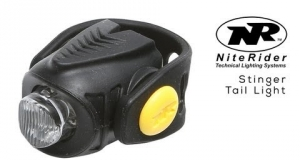 Embedded thumbnail for Overview of Niterider Stinger Light