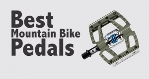 Embedded thumbnail for Sweetest Mountain Bike Pedals