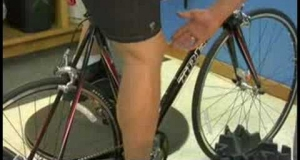 Embedded thumbnail for How to Adjust your Bike's Geometry/Seat Height/Stem Length