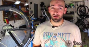 Embedded thumbnail for Tips for Maintaining Derailleur Hangers