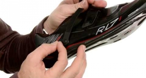 Embedded thumbnail for Review of Shimano SH-R171 Road Cycling Shoes
