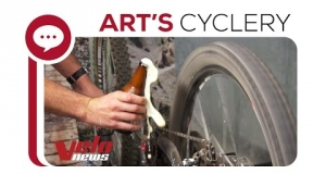 Embedded thumbnail for Different Ways to Open a Beer with your Bike