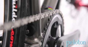 Embedded thumbnail for Review: SRAM Force CX1 (1x11 group)