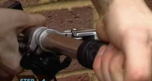 Embedded thumbnail for How to Remove Bike Handlebar Grips